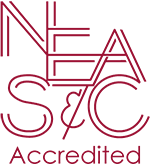 neasc-logo-accred-red