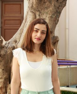 Rania Kassem