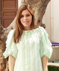 Sara Unsi