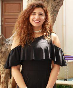 Rawan Kreidly