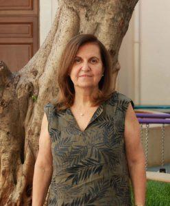 Samira Fawaz